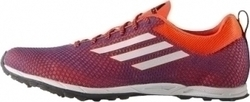 Adidas XCS 6 Cross B33777