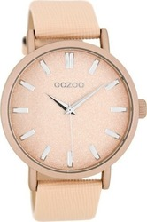 Oozoo Timepieces C8331