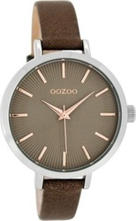 Oozoo Timepieces C8328