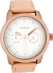 Oozoo Timepieces XL C8256