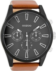 Oozoo Timepieces C8203