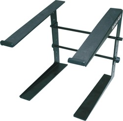 American DJ Accu-stand TTS Table Top Stand