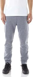 FOX LATERAL TECH TRACK PANT HEATHER GRAPHITE