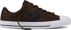 Converse Player Ox 153754C
