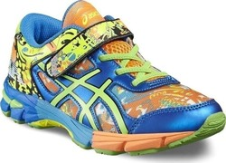 Asics Gel-Noosa Tri PS C604N-0785