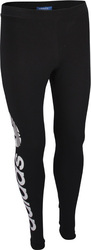Adidas Linear Leggings AJ8081