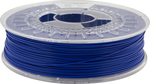 3D Prima Primaselect ABS+ 2.85mm Dark Blue 0.75kg (22102)