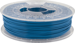 3D Prima Primaselect PETG 1.75mm Solid Light Blue 0.75kg (22113)