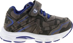Champion Low Cut Shoe Blitz 2 B TD S30620-2750