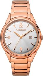 Vogue Back To 50's 70301.5br