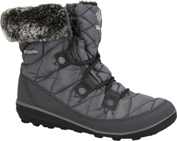 Columbia Heavenly Shorty BL1652-052