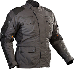 Nordcap Dakar Knox Dark Grey