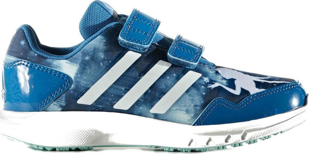 4e05f4f5d58 frozen - Αθλητικά Παιδικά Παπούτσια - Skroutz.gr