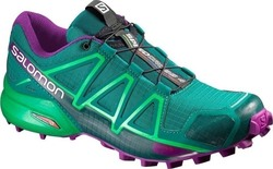 Salomon Speedcross 4 383100