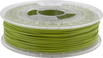 3D Prima Primaselect PETG 1.75mm Solid Light Green 0.75kg (PS-PETG-175-0750-SLG)