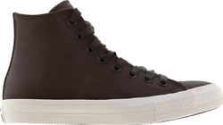 Converse Chuck Taylor All Star II 153889C