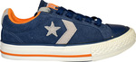 Converse All Star Chuck Taylor Star Player 617543C