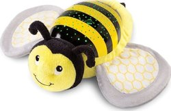 Summer Infant Slumber Buddies: Betty The Bee, Night Projector