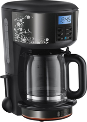 Russell Hobbs Legacy Floral 21991