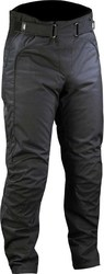 Nordcap Easy Eco Man Overpants