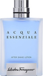 Salvatore Ferragamo Acqua Essenziale After Shave Lotion 100ml