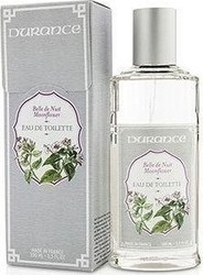 Durance Moonflower Eau de Toilette 100ml