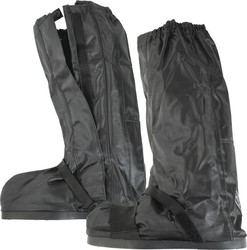Tucano Urbano Shoe Cover With Side Zip