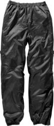 Difi Rex Thermo Pants