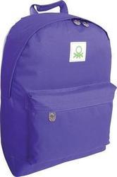 2649fc6556 Προσθήκη στα αγαπημένα menu Paxos Benetton 54806 Purple
