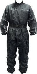 MotorX Rainsuit Type 2