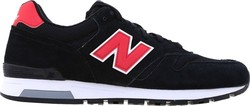New Balance ML565WB