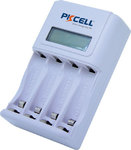 Pkcell Fast Charger 8152