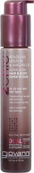 Giovanni Brazilian Keratin & Argan Oil Hair & Body Super Potion 53ml