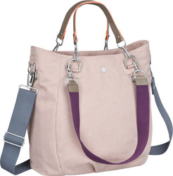 Laessig Mix 'n Match Bag, Rose