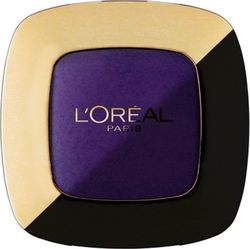 L'Oreal Color Riche 300 Purple Disturbia