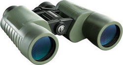 Bushnell NatureView Backyard Birder 8x 40mm