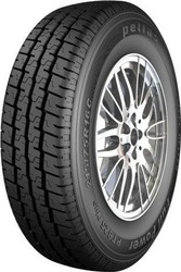Petlas Full Power PT825 Plus 165/70R14 89R