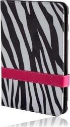 iNOS Universal Foldable Wrapper Zebra 7-8""