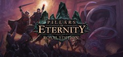 Pillars Of Eternity Royal Edition PC