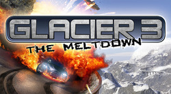 Glacier 3 The Meltdown PC