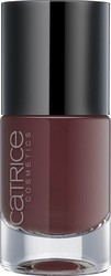 Catrice Cosmetics Ultimate Nail Lacquer 119 Nuts Sake