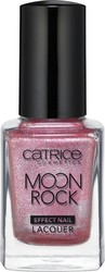Catrice Cosmetics Moon Rock Effect Nail Lacquer 03 Space Girls