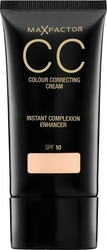 Max Factor CC Cream 30 Light SPF10 30ml
