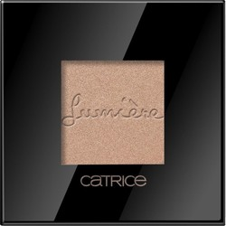 Catrice Cosmetics Pret-A-Lumiere Longlasting Eyeshadow 020 Pret-A-perle