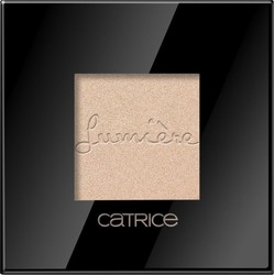 Catrice Cosmetics Pret-A-Lumiere Longlasting Eyeshadow 040 Perlez-Vous Francais?