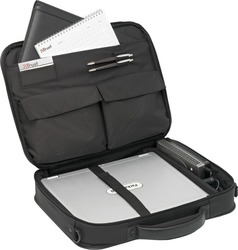 Trust Notebook Carry Bag BG-3300P 15.4""