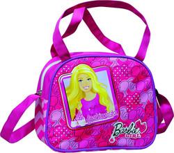 e31186b444 Προσθήκη στα αγαπημένα menu Gim Barbie Fashionista 349-52260