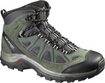 Salomon Outdoor Authentic LTR Gtx 390409