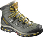 Salomon Outdoor Quest Origins 2 Gtx 390271