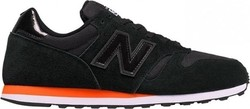 New Balance 373 Suede ML373MB